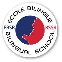 l'Ecole bilingue de suisse romande