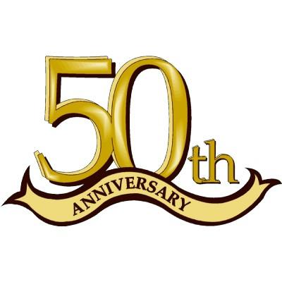 L'Institut-Domi fête ses 50 ans