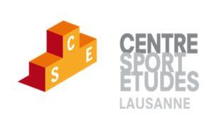 Centre Sport-Étude