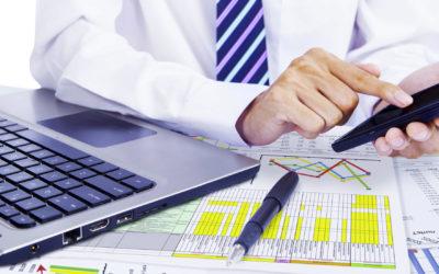 L'Institut-Domi offre une formation diplômante en comptabilité et une nouvelle plateforme.