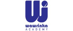 logo-wawrinka-academy-2