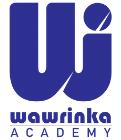 Wawrinka Academy, l'académie pour les tennis(wo-)men en herbe