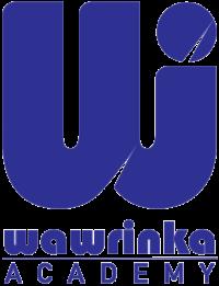 Wawrinka Academy - l'académie pour les champions de tennis en herbe