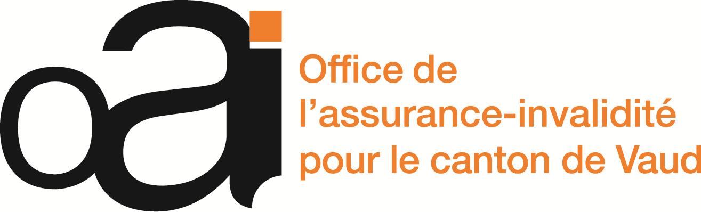Assurance Invalidité du canton de Vaud