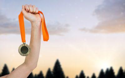Swiss Olympic et les maturités à distance