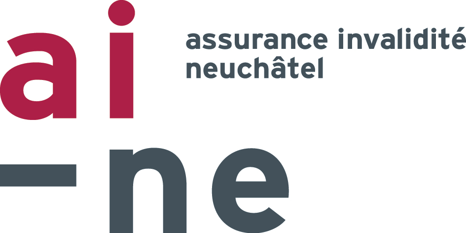 Assurance Invalidité du canton de Neuchâtel