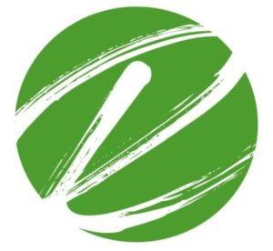 logo Cefil