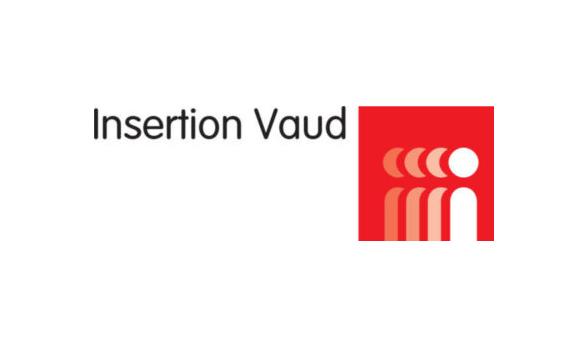 La collaboration entre l'Institut-Domi et Insertion Vaud