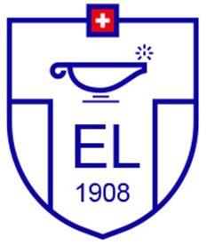Logo Lémania