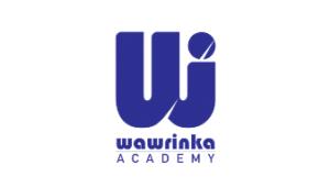 wawrinka-carousel